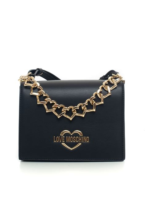 Small bag Love Moschino | 31 | JC4257PP0A-KC0000