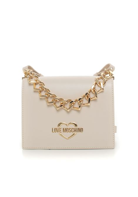 Borsa piccola Love Moschino | 31 | JC4257PP0A-KC0110