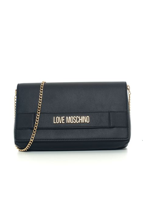 Small bag Love Moschino | 62 | JC4264PP0A-KM000A