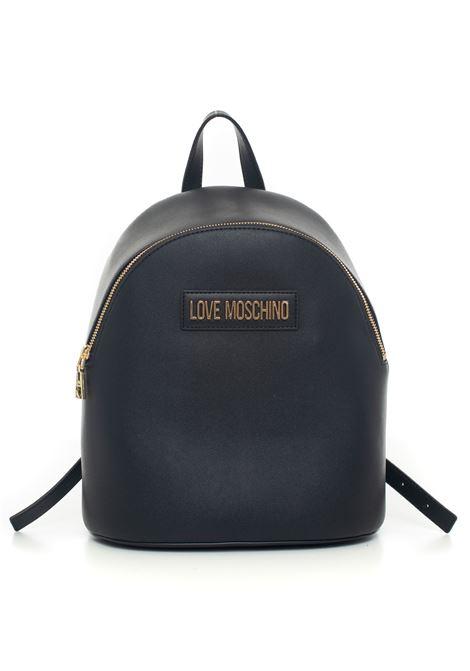 Rucksack Love Moschino | 5032307 | JC4267PP0A-KM000A