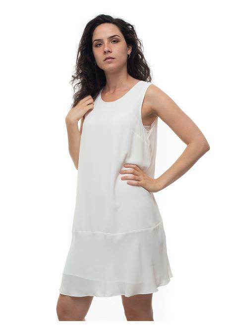 Flared dress Luckylu   130000002   29LL-AB10SU0001