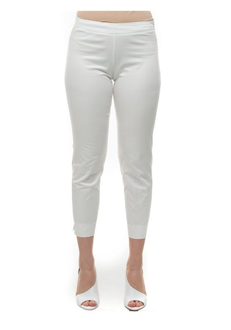 Cotton trousers Maria Bellentani | 9 | 1205-2000005
