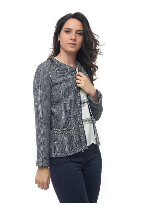 Chanel style jacket Maria Bellentani | 3 | 5340-75169100