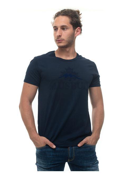 T-shirt Museum | 8 | TC01-JE551C037