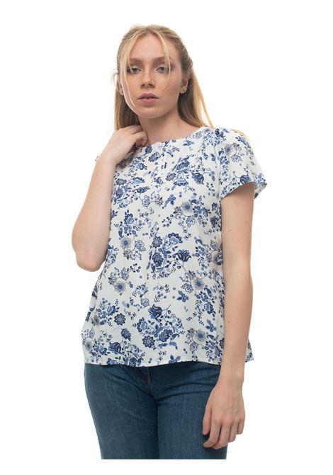 ECO T-shirt Pennyblack   8   ECO-3523