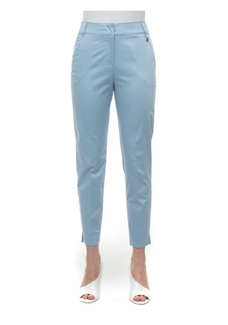 Cotton trousers Pennyblack | 9 | LEGGERO-1162