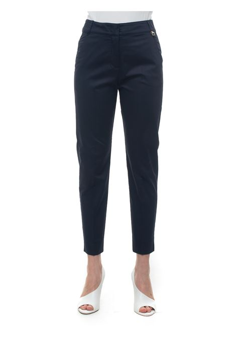 Cotton trousers Pennyblack | 9 | LEGGERO-1164