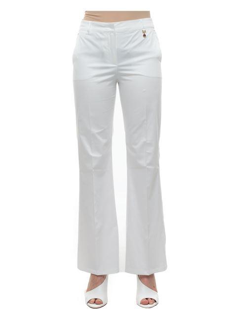 Leonessa Cotton trousers Pennyblack | 9 | LEONESSA-1161
