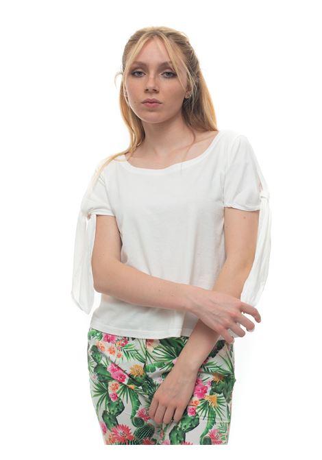 RASOIO T-shirt Pennyblack | 8 | RASOIO-3051