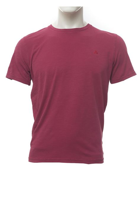 T-shirt girocollo Androsfim Peuterey | 8 | ANDROSFIM_FRS02-PEU3518-99011976065