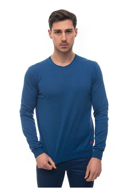 Dodos Round-neck pullover Peuterey | 7 | DODOS-PEU3470-99011989254