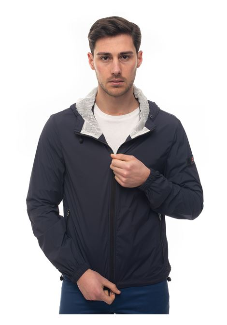 Gualala windbreaker jacket Peuterey | -276790253 | GUALALA_FN02-PEU3534-01191563215