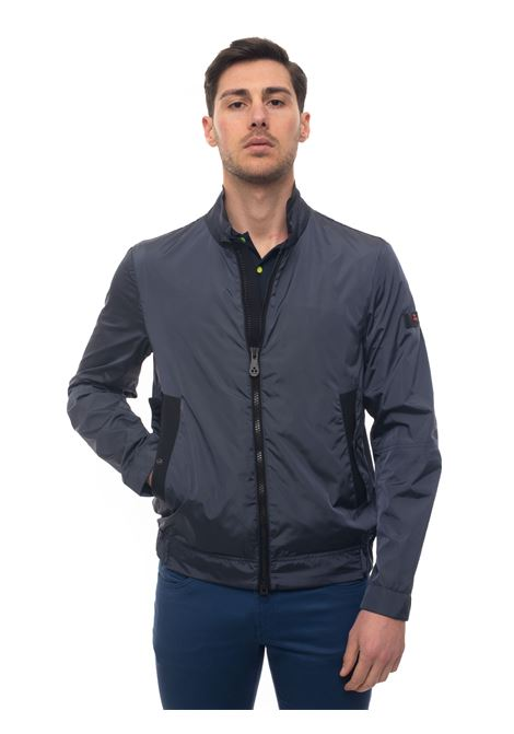 Jackal biker jacket Peuterey | -276790253 | JACKAL_EW03-PEU3498-01181568215