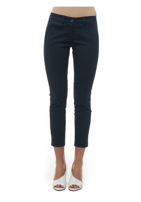 Pantalone in cotone oakland Peuterey | 9 | OAKLAND_GABPPT04-PED3592-99011000215