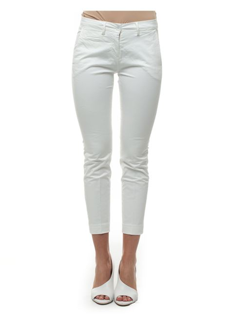 Pantalone in cotone oakland Peuterey | 9 | OAKLAND_GABPPT04-PED3592-99011000BIA