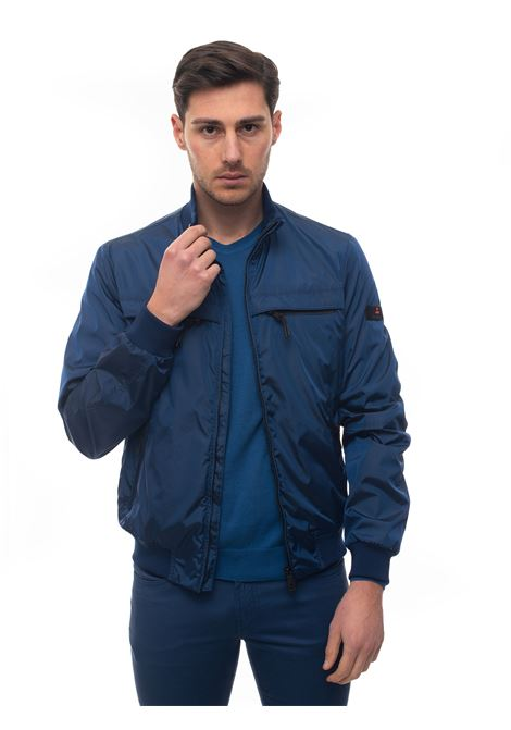 Sands Bomber jacket Peuterey | -276790253 | SANDSEW03-PEU3576-01181568254