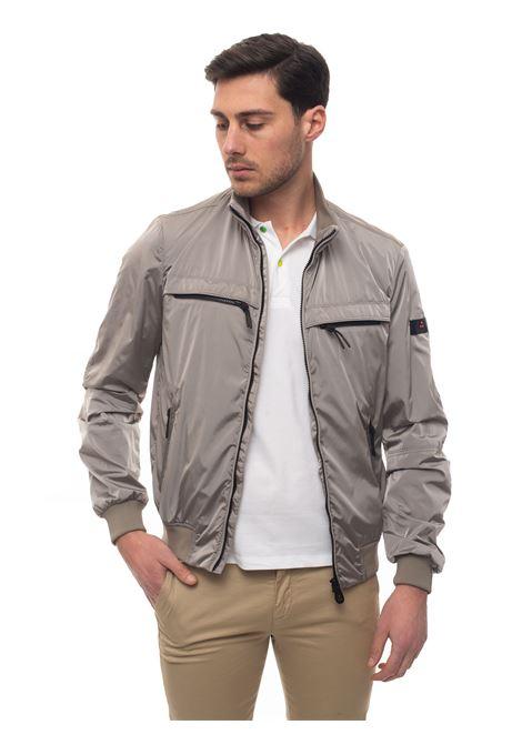 Sands Bomber jacket Peuterey | -276790253 | SANDSEW03-PEU3576-01181568725