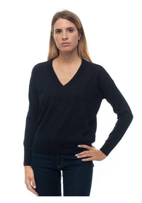 Soen V-neck pullover Peuterey | 7 | SOEN-PED3532-99011921215