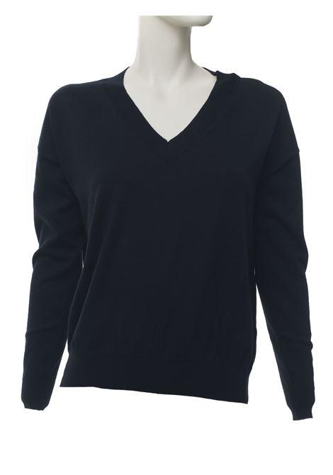 Soen V-neck pullover Peuterey | 7 | SOEN-PED3532215