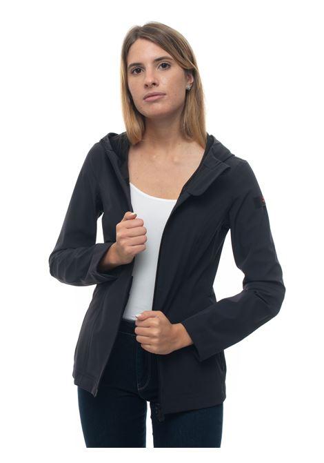 Sulawati Straight jacket Peuterey | -276790253 | SULAWATI_01-PED3556-01191581215