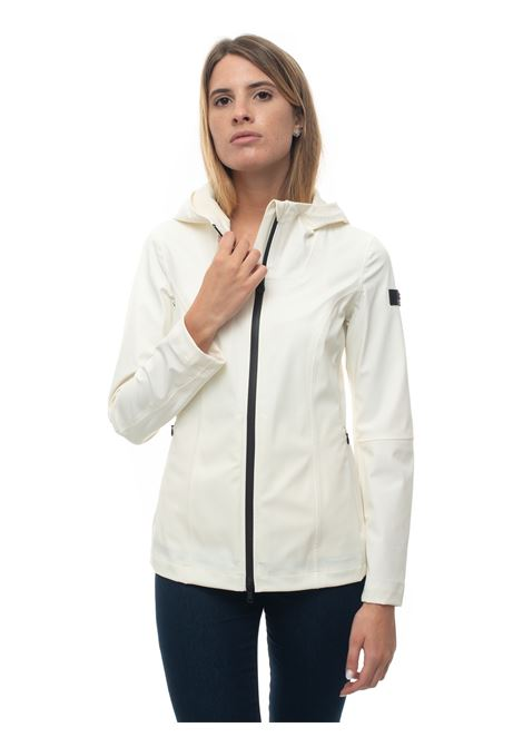 Sulawati Straight jacket Peuterey | -276790253 | SULAWATI_01-PED3556-01191581BIA