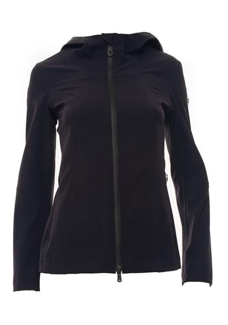 Sulawati Straight jacket Peuterey | -276790253 | SULAWATI_01-PED3556215