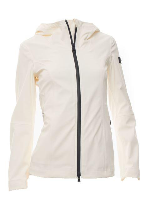 Sulawati Straight jacket Peuterey | -276790253 | SULAWATI_01-PED3556BIA