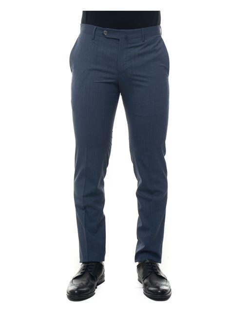 Pantalone modello chino PT01 | 9 | CODSTVZ00TVN-PO610340