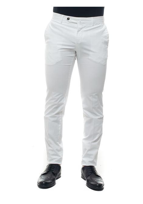 Pantalone modello chino PT01 | 9 | CODT01Z00CL1-TT260010