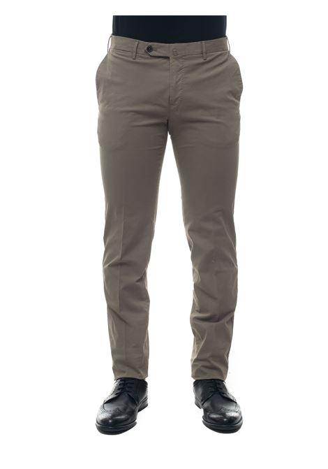 Pantalone modello chino PT01 | 9 | CODT01Z00CL1-TT26120
