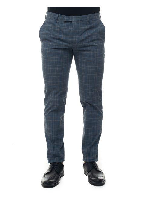 Pantalone modello chino PT01 | 9 | COKLZEZ10CL3-SD380350