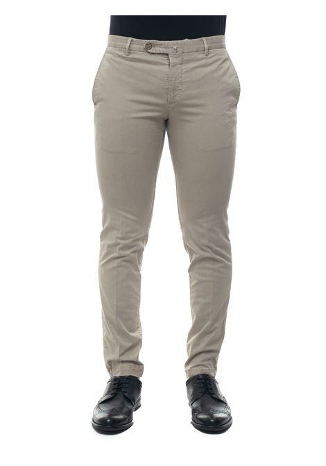 Pantalone modello chino PT01 | 9 | COKTSCZD0CHN-NU200060