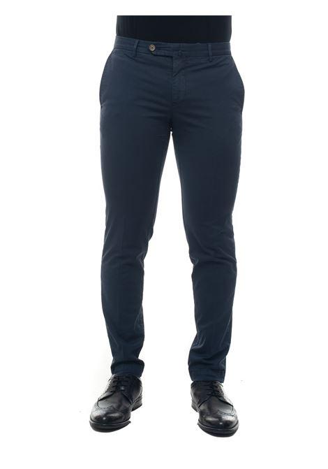 Pantalone modello chino PT01 | 9 | COKTSCZD0CHN-NU20377