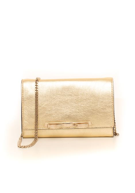Clutch bag Red Valentino | 31 | TQ2B0B81-CUW11P