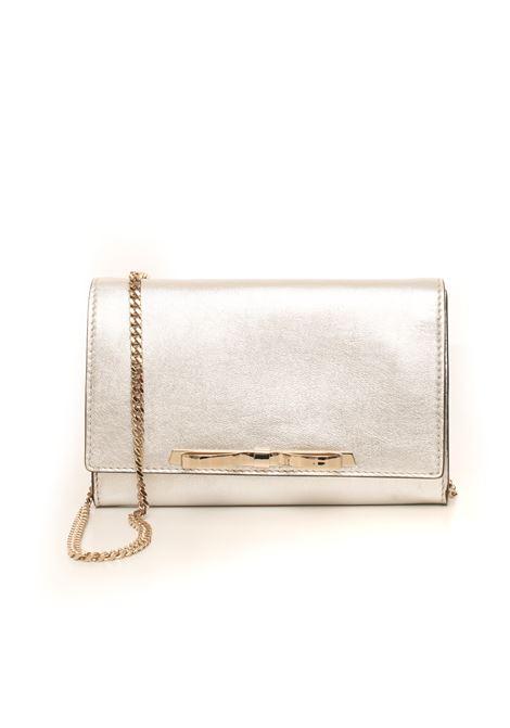 Clutch bag Red Valentino | 31 | TQ2B0B81-CUWD00