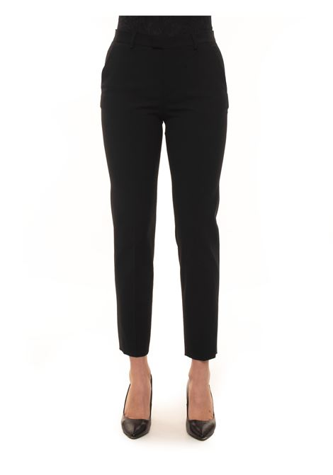 Bootcut trousers Red Valentino | 9 | TR3RB0B0-WBP0NO