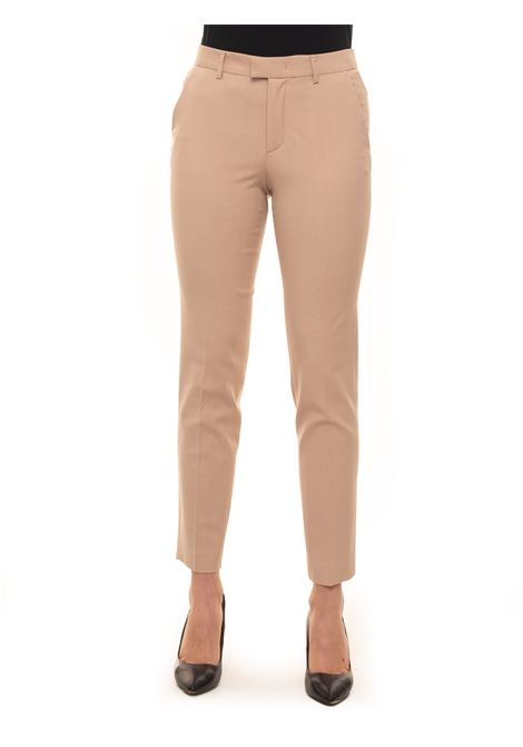 Bootcut trousers Red Valentino | 9 | TR3RB0B0-WBPPZ2