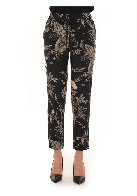 Soft trousers Red Valentino | 9 | TR3RBA65-4RS0NO