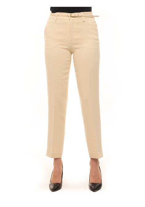 Trousers capri model Red Valentino | 9 | TR3RBC30-2EUA03