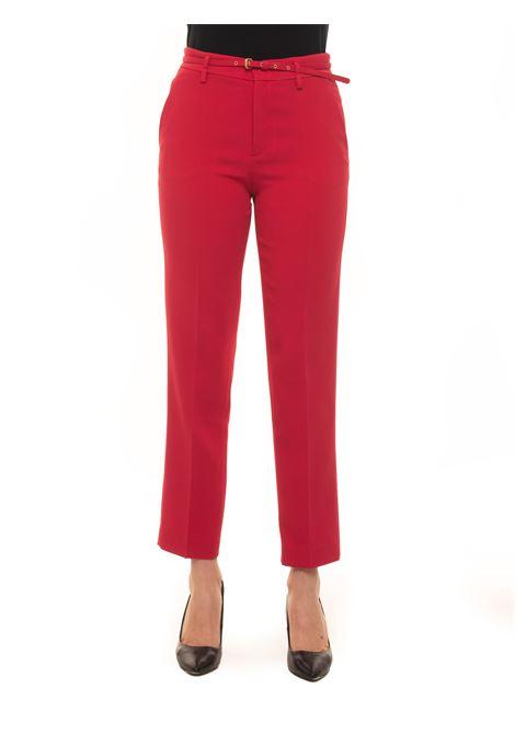 Trousers capri model Red Valentino | 9 | TR3RBC30-2EUF58