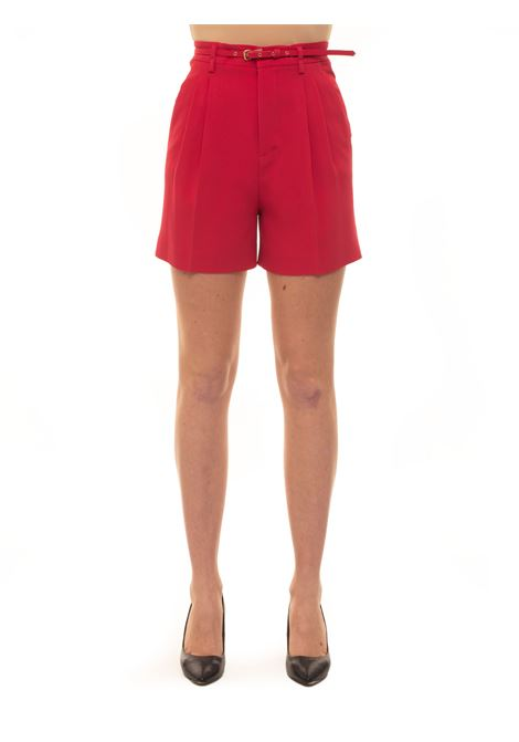 Shorts Red Valentino | 30 | TR3RFC24-2EUF58