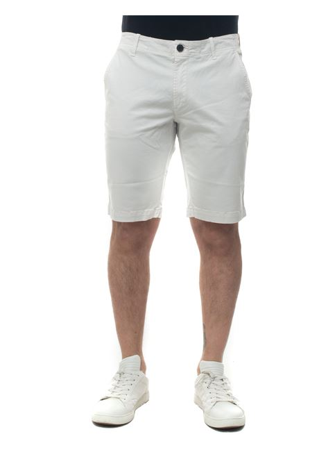 Bermuda short Refrigue | 5 | CHINOSHORT-R71021CTV1MLIGHT GREY