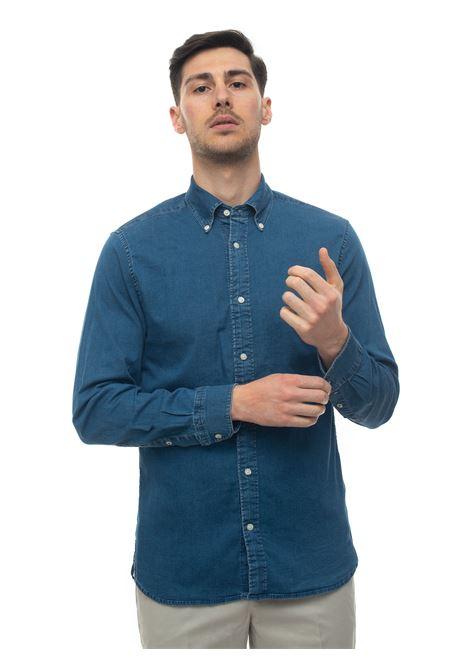 Casual shirt Tommy Hilfiger | 6 | MW0MW127991AE