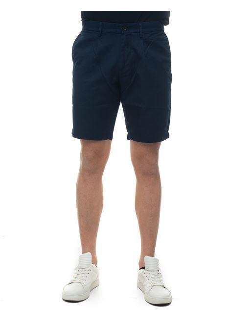 Bermuda short Tommy Hilfiger | 5 | MW0MW13523DW5