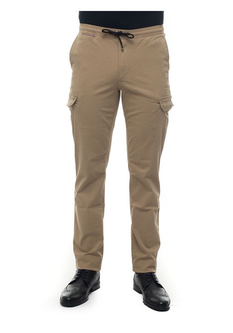 Cargo trousers Tommy Hilfiger | 9 | MW0MW13682AEG