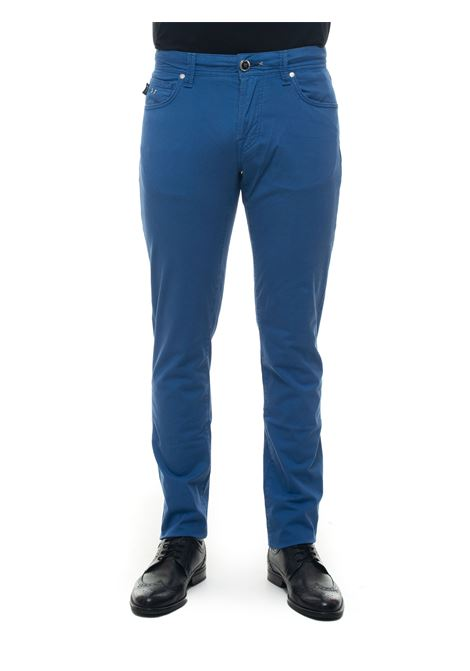 5-pocket trousers Tramarossa | 9 | LEONARDO-G0600499