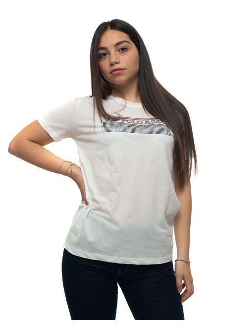 T-shirt US Polo Assn | 8 | 55858-51520101