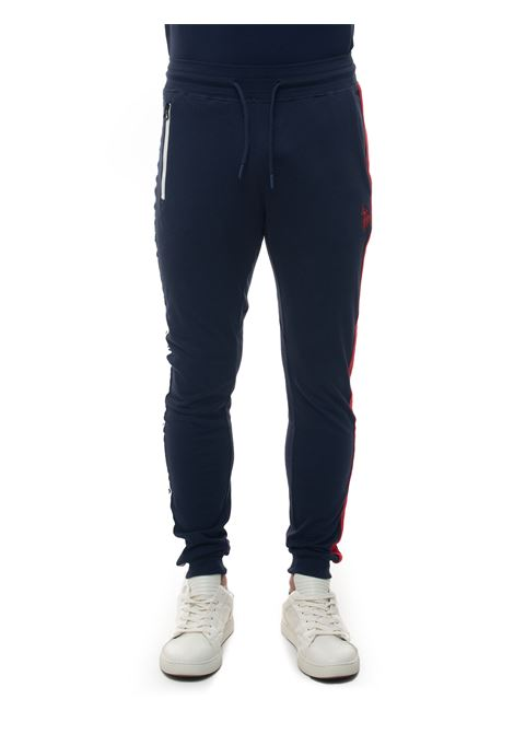 Fleece trousers US Polo Assn | 9 | 55917-52466177