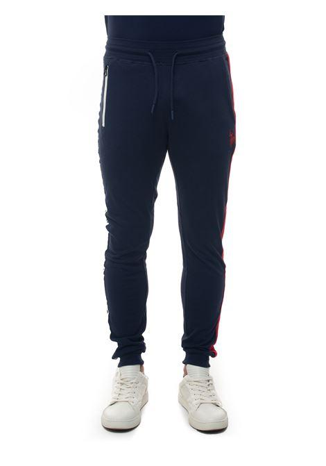 Pantalone in felpa US Polo Assn | 9 | 55917-52466177