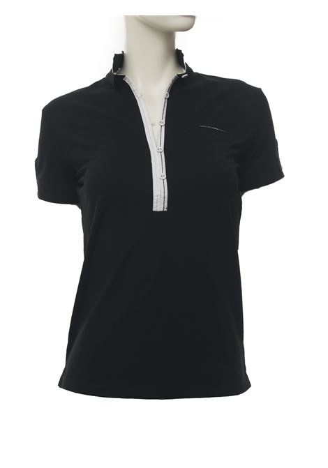 Short sleeve polo shirt US Polo Assn | 2 | 55946-47041199